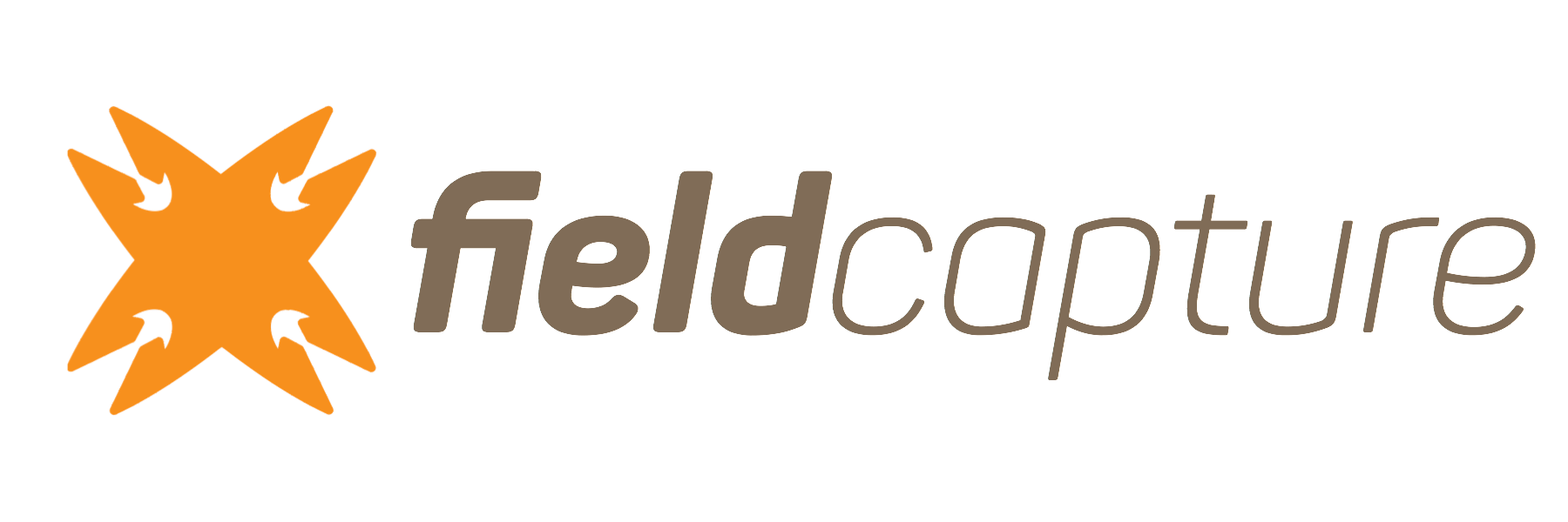 FieldCapture